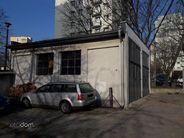 Działka na sprzedaż, Bydgoszcz, Bartodzieje - Foto 2