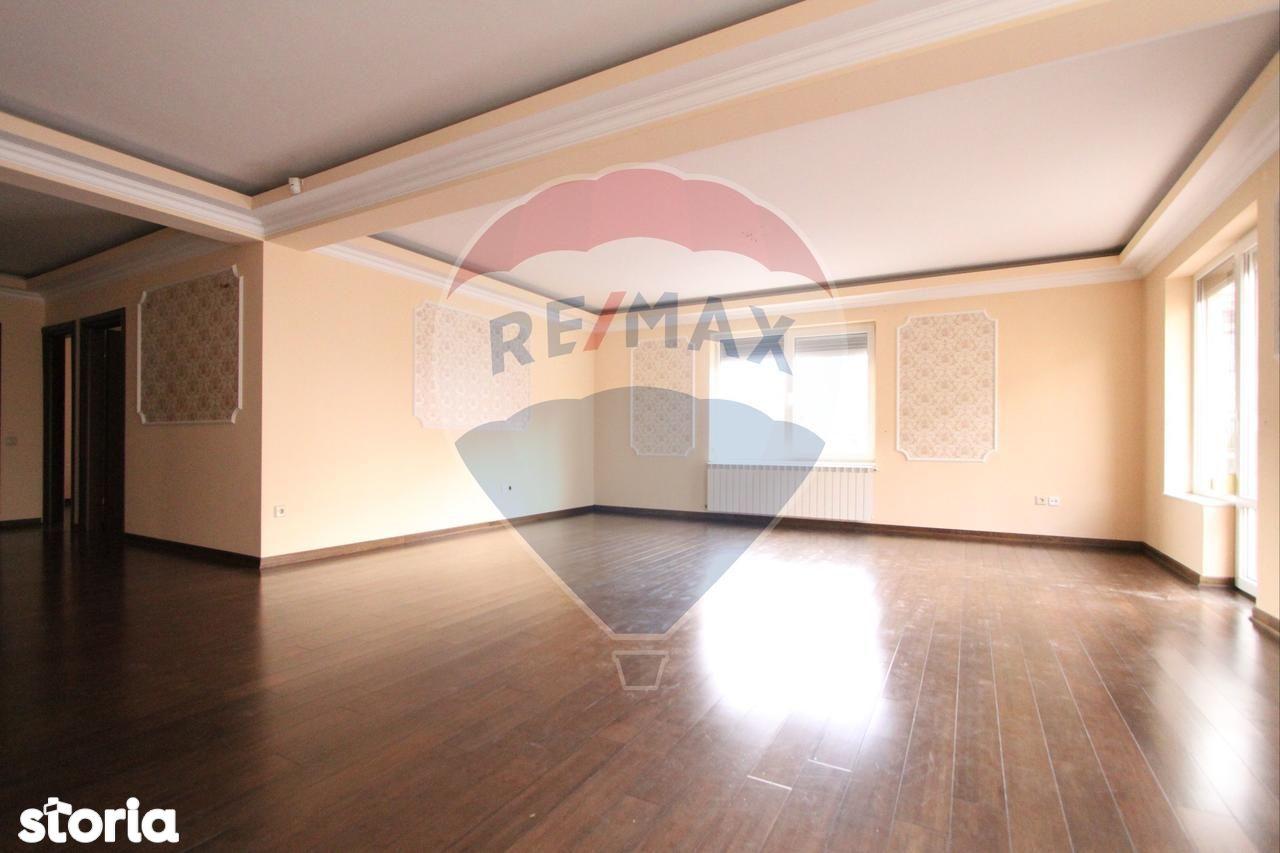Apartament de vanzare, Cluj (judet), Strada Cometei - Foto 11