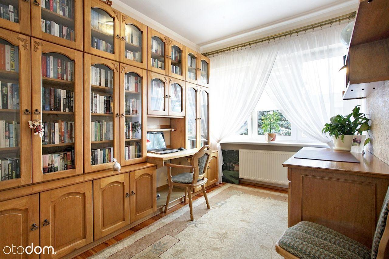 Dom na sprzedaż, Poznań, Antoninek - Foto 6