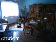 Dom na sprzedaż, Brzezina, średzki, dolnośląskie - Foto 4