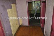 Dom na sprzedaż, Rydułtowy, wodzisławski, śląskie - Foto 8