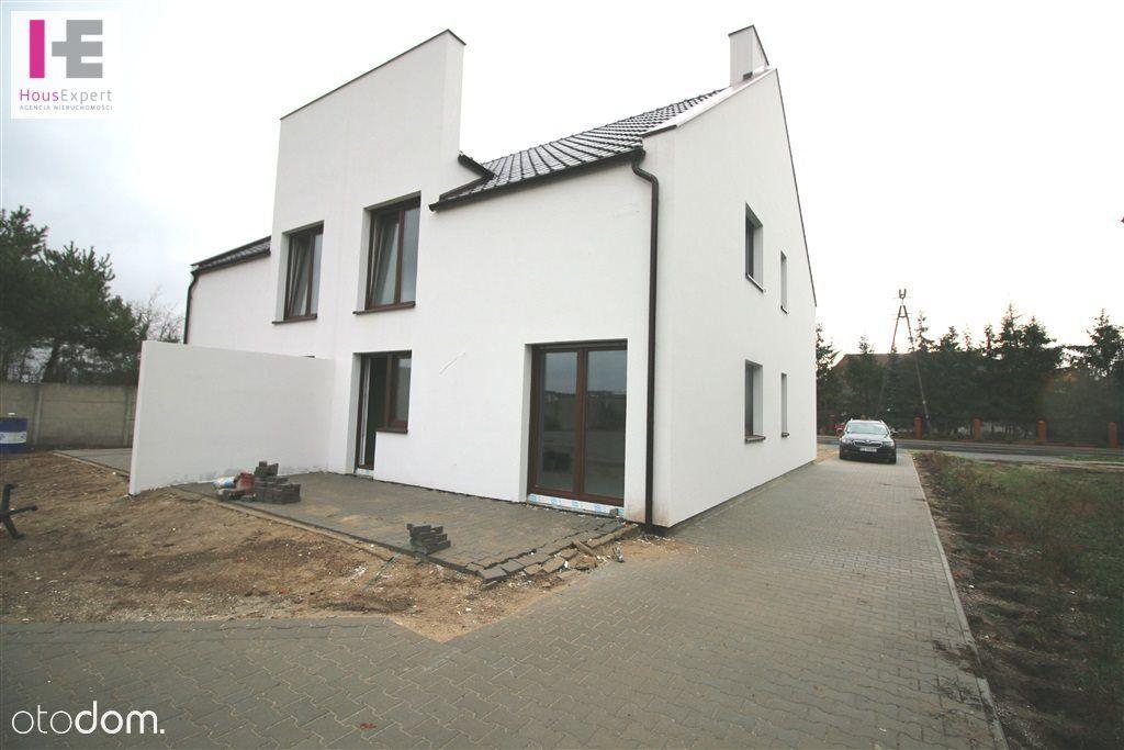 Mieszkanie na sprzedaż, Wysogotowo, poznański, wielkopolskie - Foto 1
