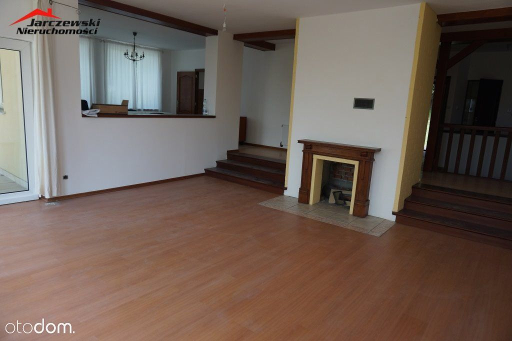 Dom na sprzedaż, Mogilany, krakowski, małopolskie - Foto 3