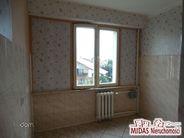 Mieszkanie na sprzedaż, Aleksandrów Kujawski, aleksandrowski, kujawsko-pomorskie - Foto 5