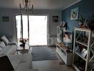Apartament de vanzare, Cluj (judet), Strada Rubin Patiția - Foto 3