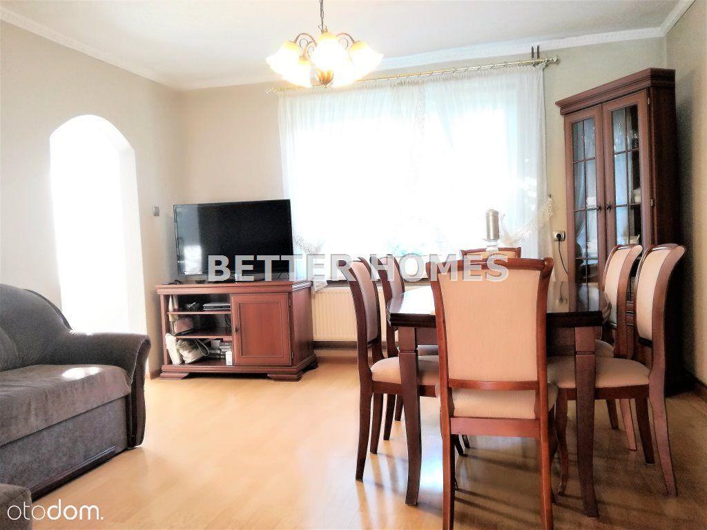 Dom na sprzedaż, Lipno, lipnowski, kujawsko-pomorskie - Foto 3