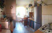 Mieszkanie na sprzedaż, Malbork, malborski, pomorskie - Foto 3