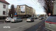 Spatiu Comercial de inchiriat, Brașov (judet), Bulevardul 15 Noiembrie - Foto 5