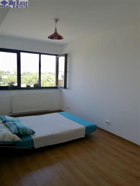 Apartament de inchiriat, București (judet), Dămăroaia - Foto 7