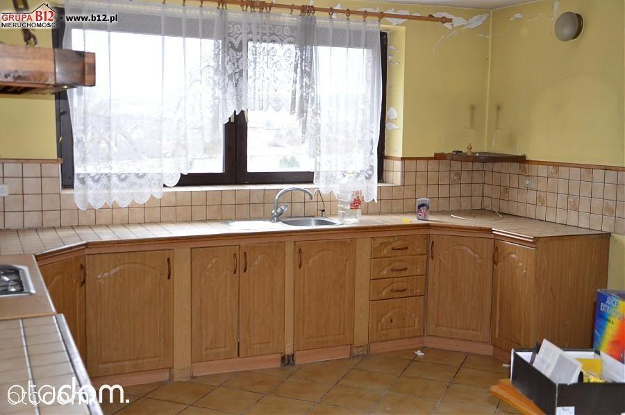 Dom na sprzedaż, Nowy Targ, nowotarski, małopolskie - Foto 6