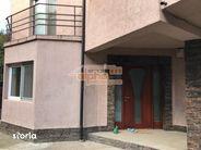 Casa de vanzare, Constanța (judet), Constanţa - Foto 8