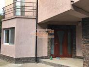 Casa de vanzare, Constanța (judet), Strada Micșunelelor - Foto 8
