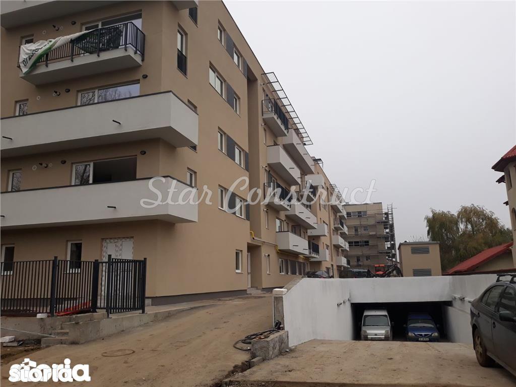 Apartament de vanzare, Bucuresti, Sectorul 6, Prelungirea Ghencea - Foto 1