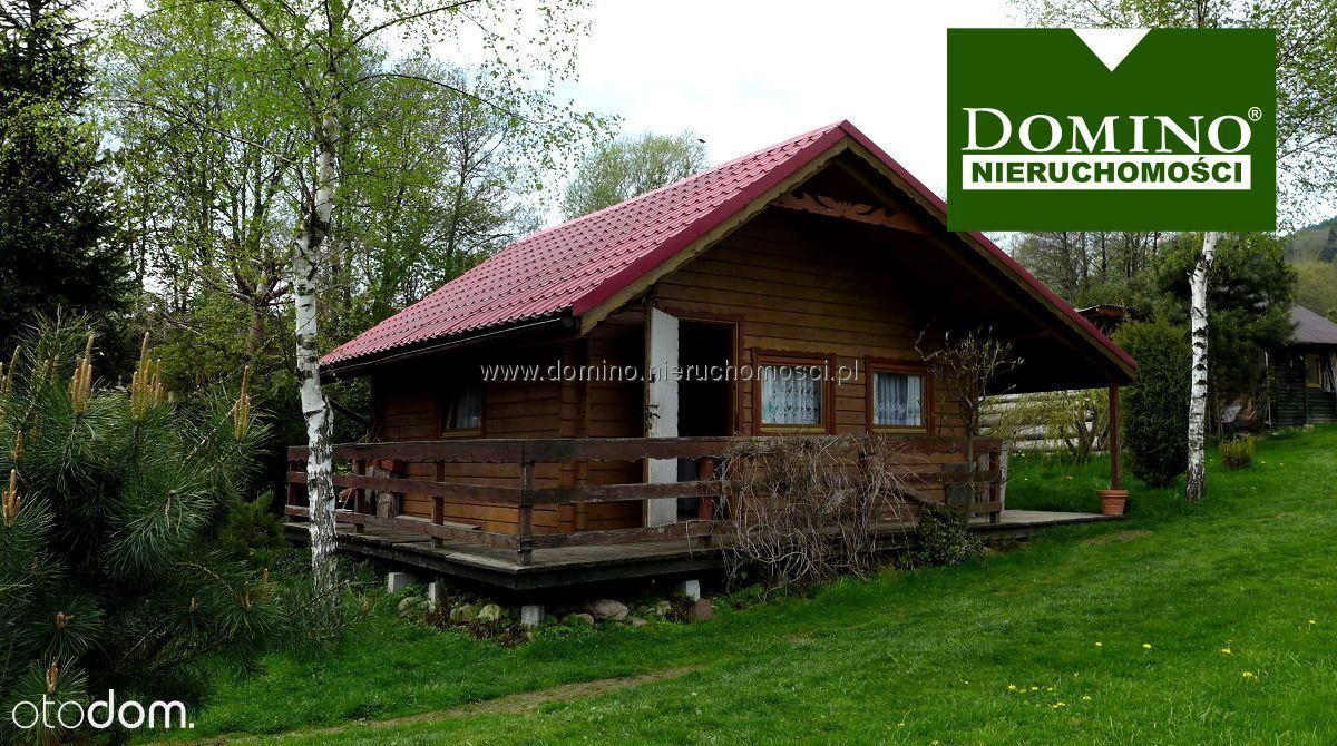 Dom na sprzedaż, Koniaków, cieszyński, śląskie - Foto 4