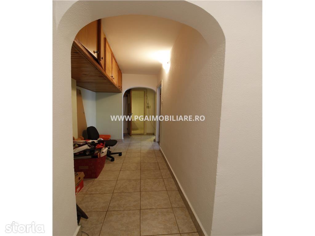 Apartament de vanzare, București (judet), Bulevardul Chișinău - Foto 6