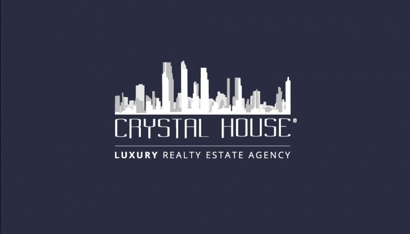 Crystal House S.A.