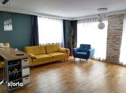 Apartament de vanzare, Cluj (judet), Strada Nicolae Colan - Foto 1