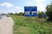 Teren de Vanzare, Satu Mare (judet), Micro 17 - Foto 6