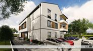 Apartament de vanzare, Timisoara, Timis, Braytim - Foto 6