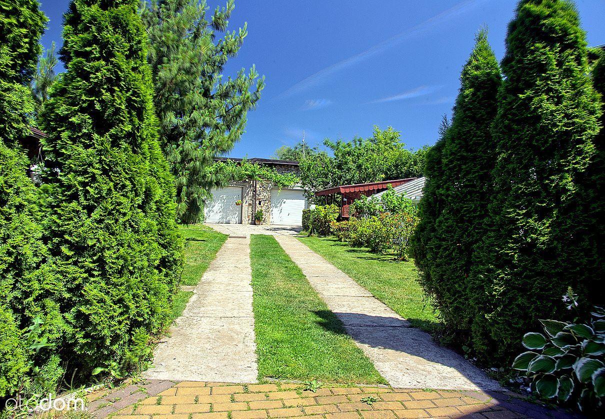 Dom na sprzedaż, Góra Siewierska, będziński, śląskie - Foto 11