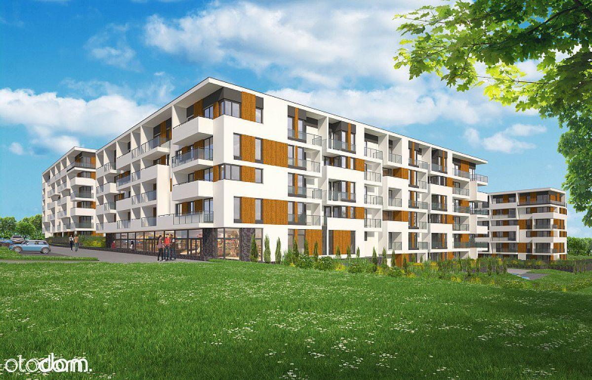 Mieszkanie na sprzedaż, Katowice, Wełnowiec-Józefowiec - Foto 2