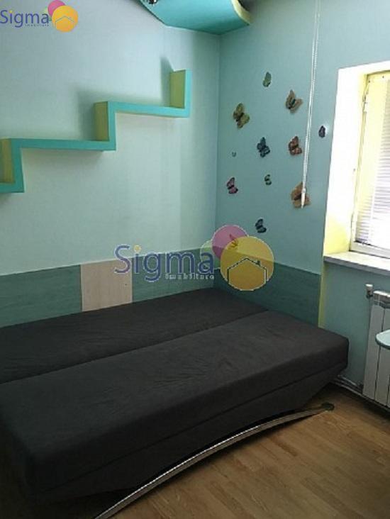 Apartament de inchiriat, Iasi, Tatarasi - Foto 3