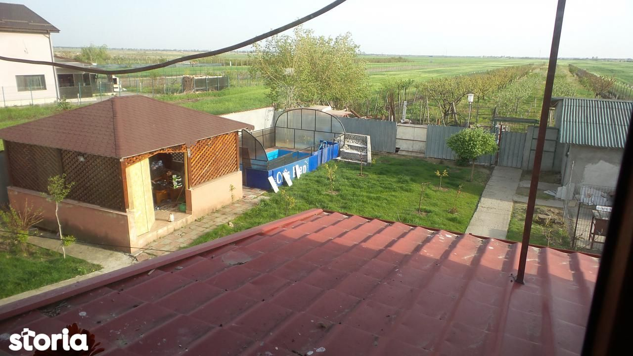 Casa de vanzare, Focsani, Vrancea - Foto 10