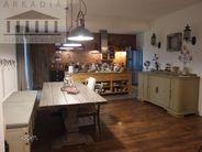 Dom na sprzedaż, Pomiechówek, nowodworski, mazowieckie - Foto 5