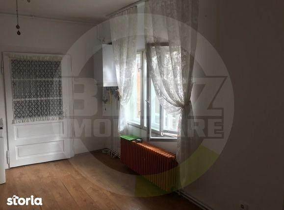 Casa de inchiriat, Cluj (judet), Calea Dorobanților - Foto 3