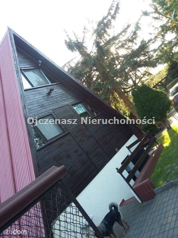 Dom na sprzedaż, Tryszczyn, bydgoski, kujawsko-pomorskie - Foto 6