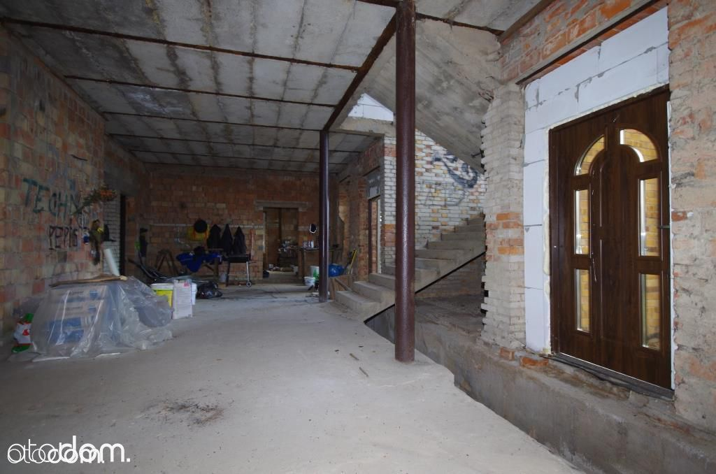 Dom na sprzedaż, Karsko, myśliborski, zachodniopomorskie - Foto 10