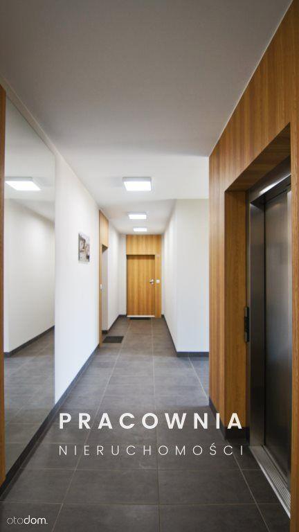 Mieszkanie na sprzedaż, Bydgoszcz, Bielawy - Foto 14