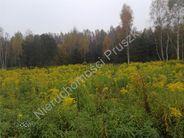 Działka na sprzedaż, Strzeniówka, pruszkowski, mazowieckie - Foto 1