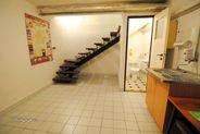 Lokal użytkowy na sprzedaż, Lublin, lubelskie - Foto 3