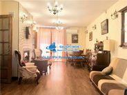 Casa de vanzare, Prahova (judet), Strada Doctor Bagdazar - Foto 11