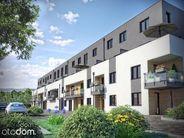 Mieszkanie na sprzedaż, Wrocław, Brochów - Foto 1