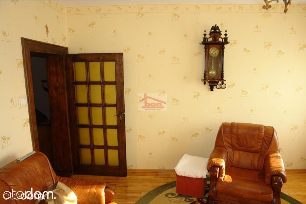 Dom na sprzedaż, Lubawka, kamiennogórski, dolnośląskie - Foto 12