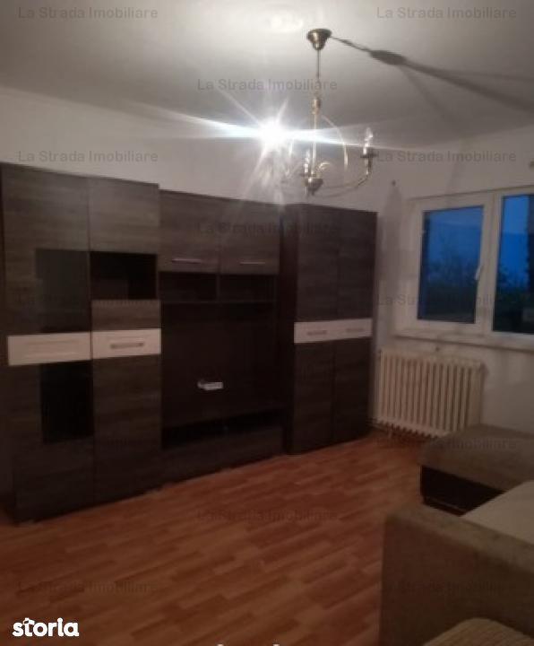 Apartament de vanzare, Cluj (judet), Aleea Retezat - Foto 1