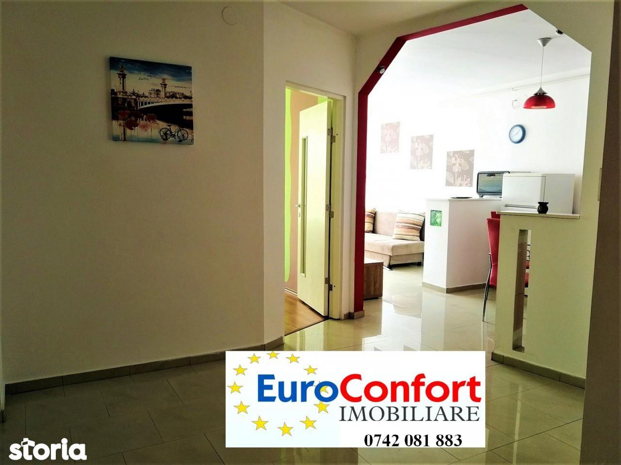 Apartament de vanzare, Arad - Foto 9