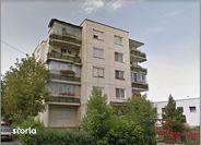 Apartament de vanzare, Mureș (judet), Strada Rovinari - Foto 1