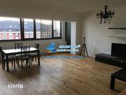 Apartament de inchiriat, București (judet), Strada Danielopolu Daniel - Foto 3