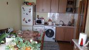 Apartament de vanzare, Bacău (judet), Miorița - Foto 12