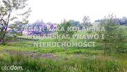 Działka na sprzedaż, Januszowice, krakowski, małopolskie - Foto 16