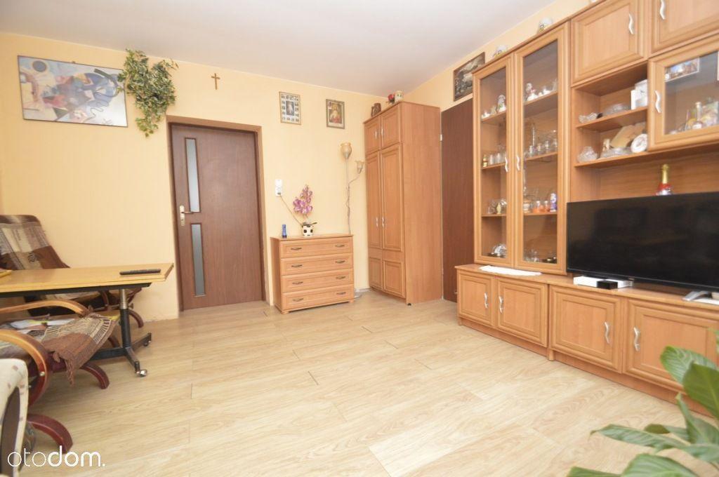 Mieszkanie na sprzedaż, Namysłów, namysłowski, opolskie - Foto 2