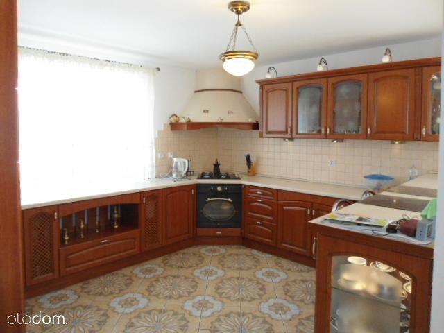 Dom na sprzedaż, Wolica, kaliski, wielkopolskie - Foto 9