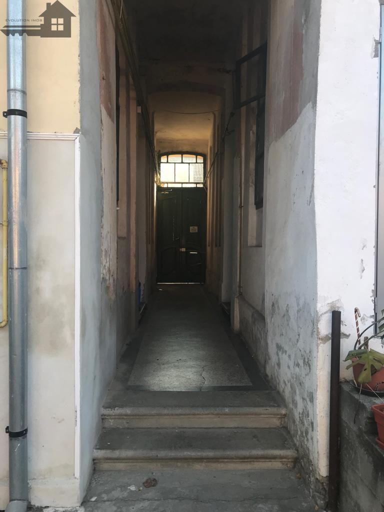Casa de vanzare, Timiș (judet), Iosefin-Dâmbovița - Foto 18