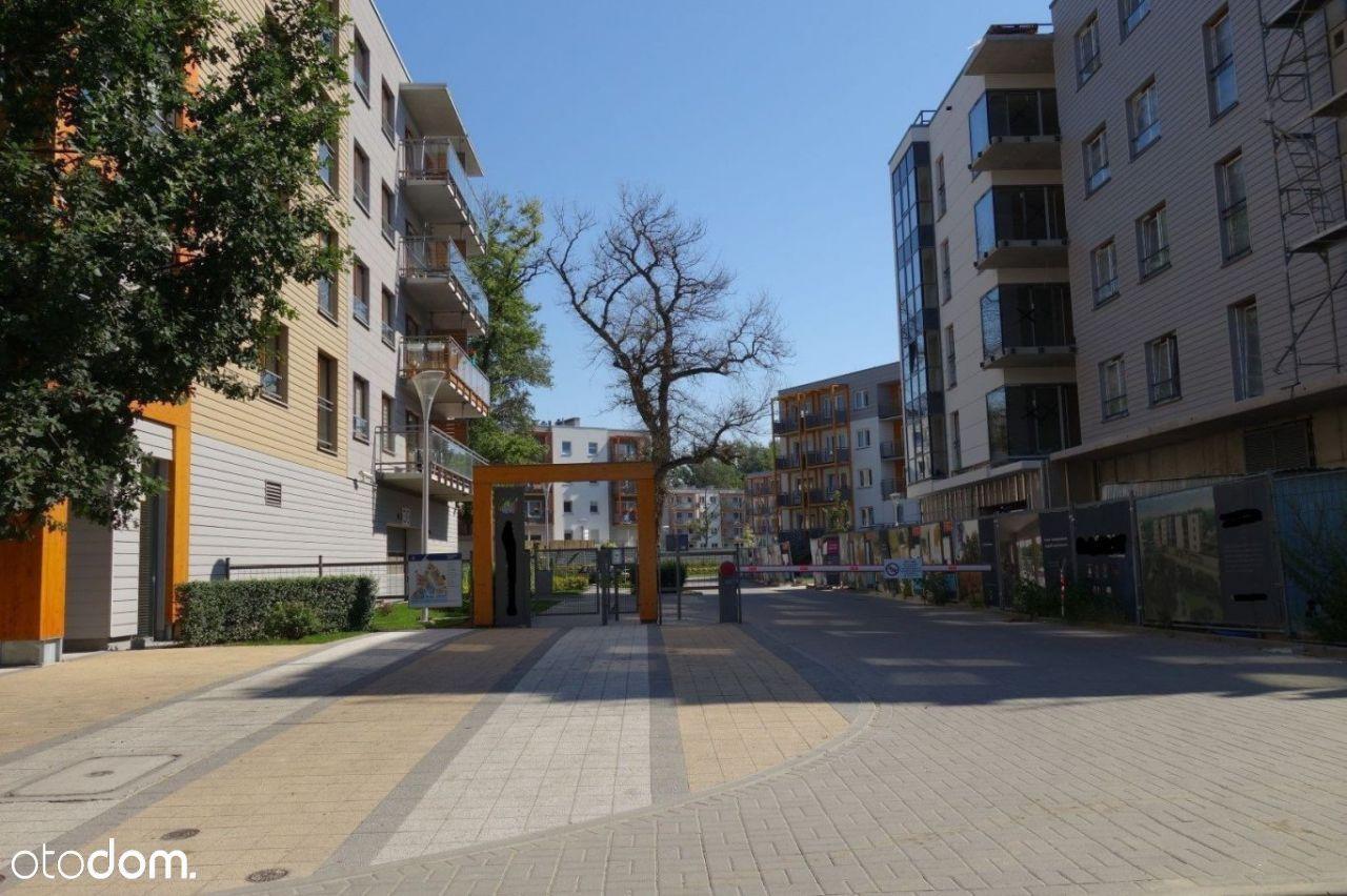 Mieszkanie na sprzedaż, Wrocław, Sępolno - Foto 17