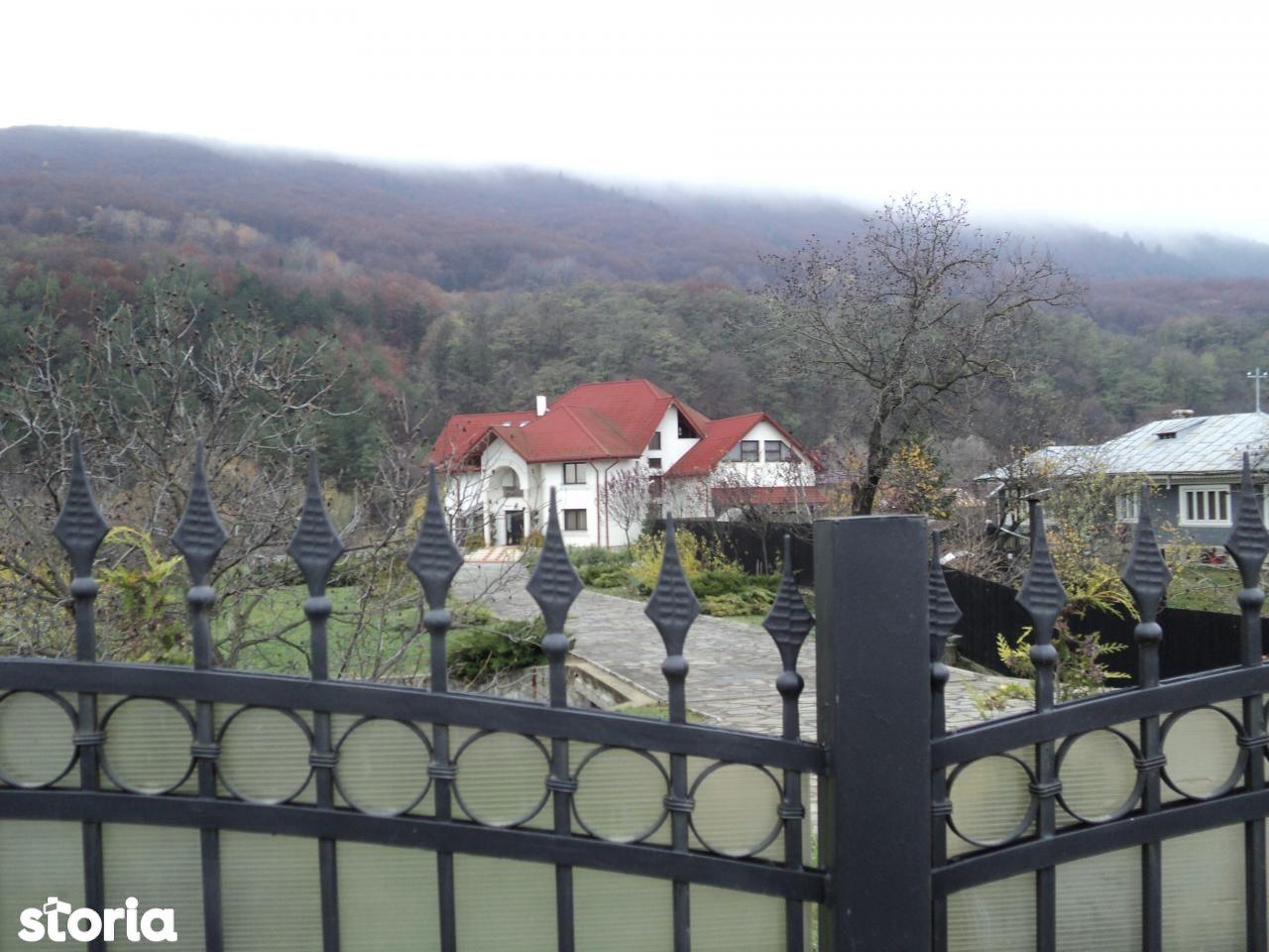 Casa de vanzare, Neamț (judet), Piatra Neamţ - Foto 7