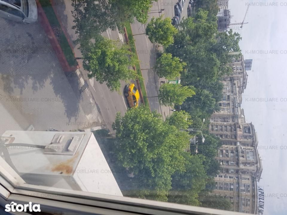 Apartament de inchiriat, București (judet), Bulevardul Unirii - Foto 2