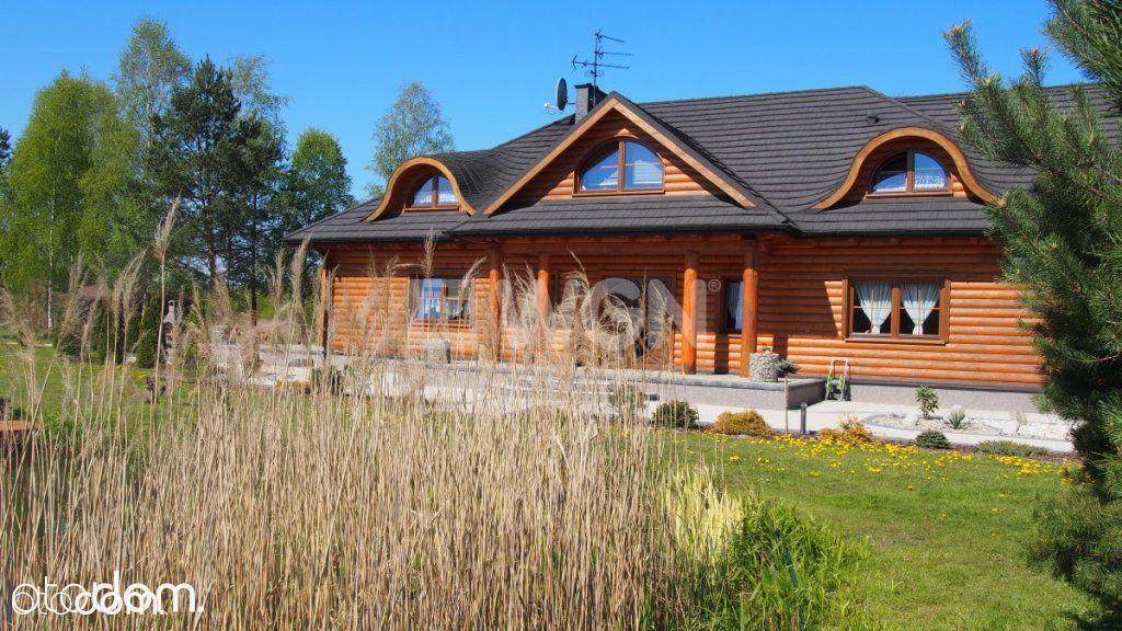 Dom na sprzedaż, Rudnik Wielki, częstochowski, śląskie - Foto 3